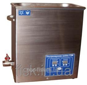 Ультразвуковая ванна УЗМ-005-1