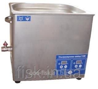 Ультразвуковая ванна УЗМ-009