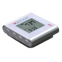 3D Professional pedometer of Kyto PDM-2612 +USB