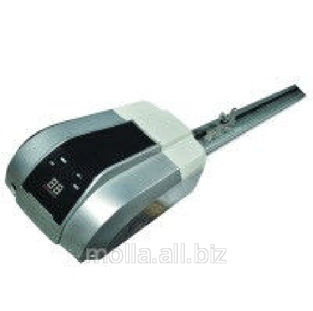 Buy Automatic equipment set for garage section gate of AN-Motors ASG1000/4KIT