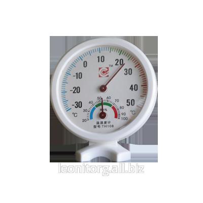 Boneco 7 57 гигрометр механический - купить в каталоге