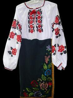 52680d1417c0d9 Національні українські костюми купити в Київ