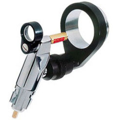 Отоскоп Operating