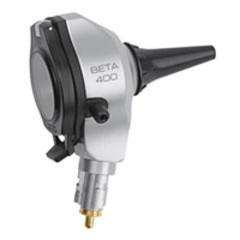 Фиброоптический отоскоп Beta 400