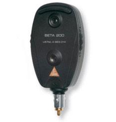 Офтальмоскоп Beta 200