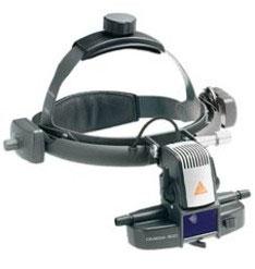 Непрямой бинокулярный офтальмоскоп Omega 500