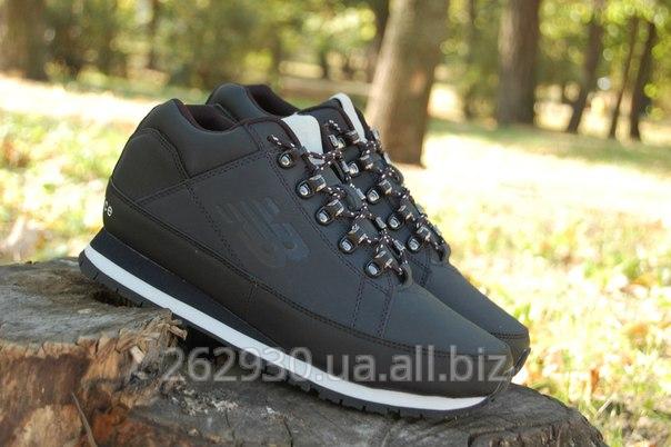 17c6fd873f75 New Balance 754 sneakers Article of C701-6 buy in Kiev