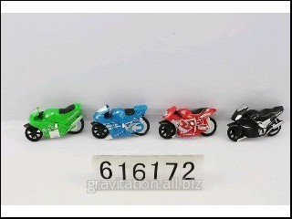 Детская игрушка, артикул CJ-0616172