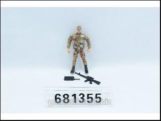 Детская игрушка, артикул CJ-0681355