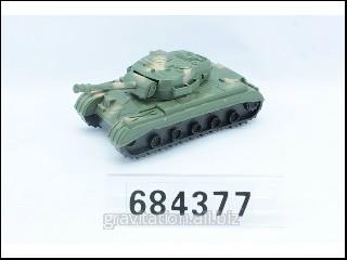 Детская игрушка, артикул CJ-0684377