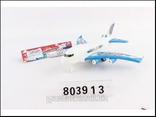 Детская игрушка, артикул CJ-0803913