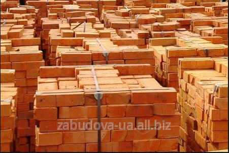 Buy Brick of ordinary M-75. M-100, M-125. WHOLESALE