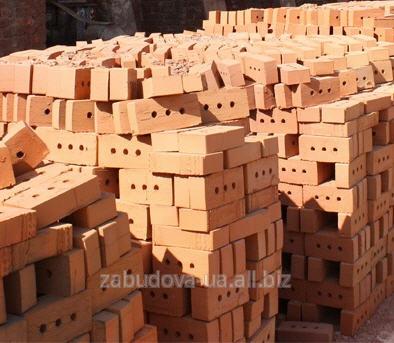Buy Brick hollow M-100. WHOLESALE