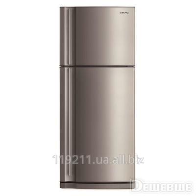 Buy Hitachi R-Z570ERU9XSTS refrigerator