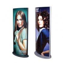 Купить Реклама разная от производителя, билборды, пилоны, стеллы по доступным ценам в Киеве