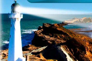 Купить Оборудование навигационное для морских и береговых объектов
