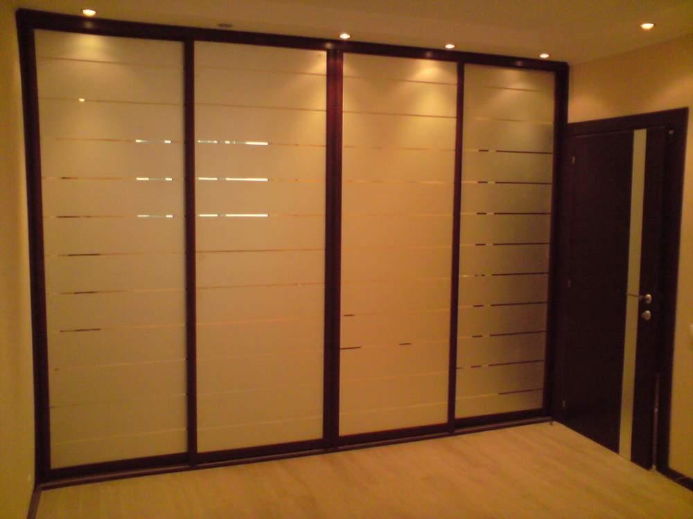 Шкафы купе воронеж каталог цены
