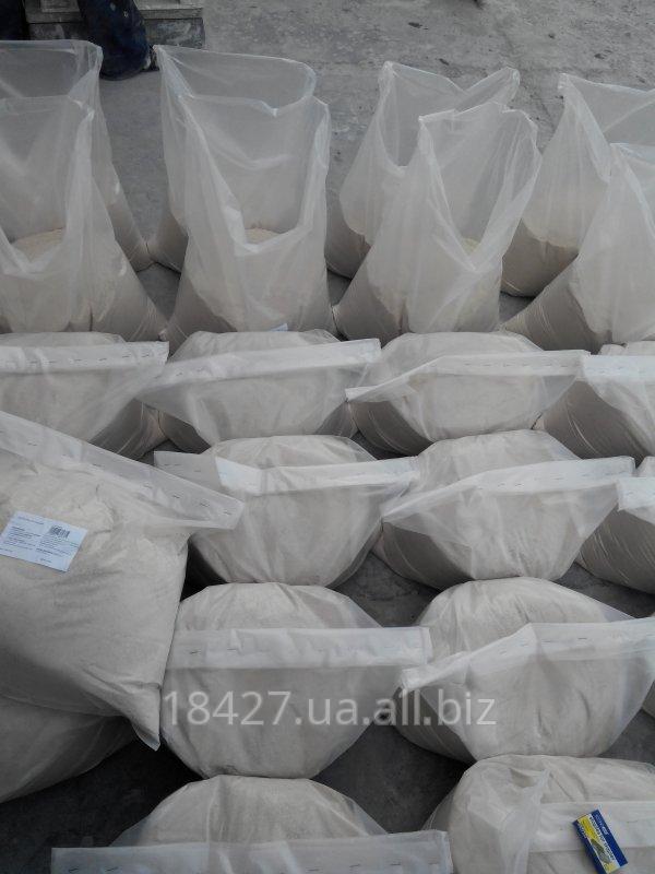 Buy Chamotte of vognetrivkiya, 20 kg