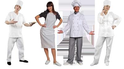 Картинки по запросу одежда для повара