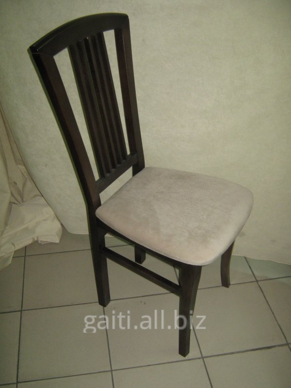 DOVBUSh Chair (wenge Magic) A Tk.mika, A Chair, Chairs, I Will Buy A Chair,  I Will Buy Chairs, A Qualitative Chair, I Will Buy Inexpensive Chairs,  Chairs On ...