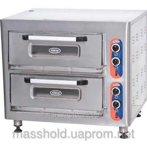 27 inch double oven convection microwave