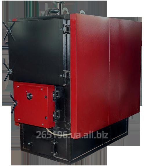 Купить Твердопаливний котел Ardenz T-100