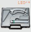 Ларингоскопические наборы Ф.О. LED FlexTip+