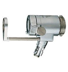 Купить Инструментальная головка для туб Unispec