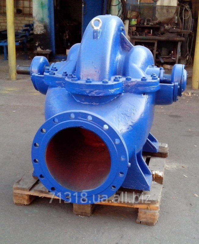 Buy Pump 350 D 90