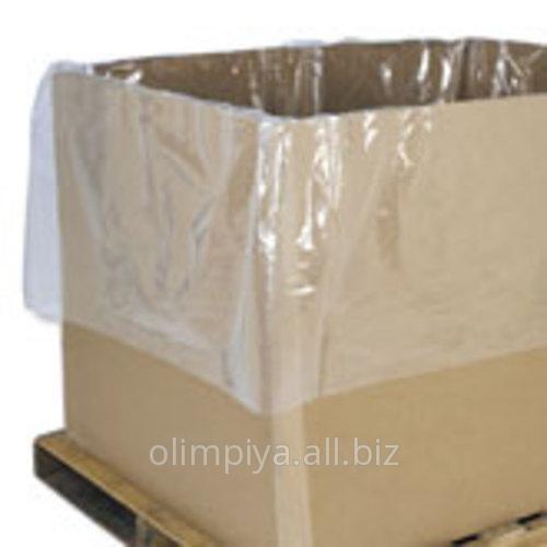 Купить Вкладыши в коробки, ящики для кондитерских изделий, морепродуктов (креветок, рыбы), пельменей, вареников, масла и различных жиров