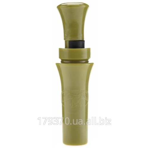 Манок на утку Duck Commander The Sarge Duck Call