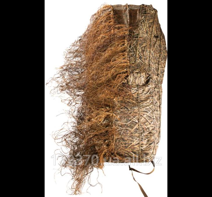 Маскировка для лежачего скрадка Cabela's Northern Flight Prairie Grass