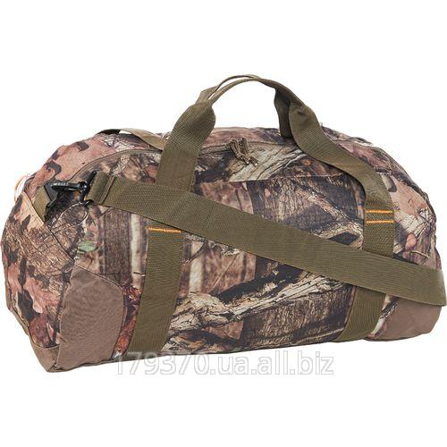 Сумка охотничья Game Winner Camo Duffle Bag