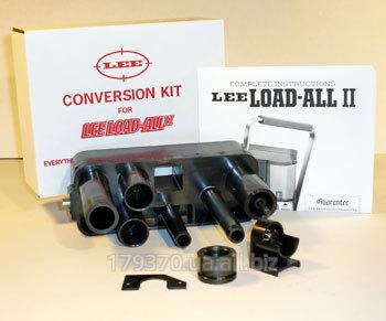 Конверсионный набор Lee Load All II для перехода на 20 калибр.