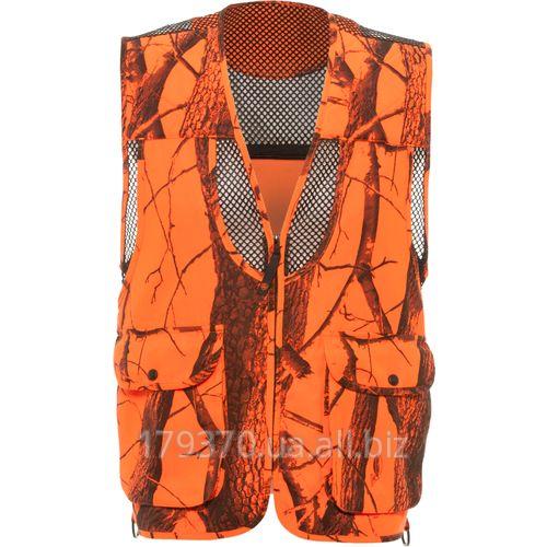 Жилет охотничий легкий Game Winner Men's Upland Vest