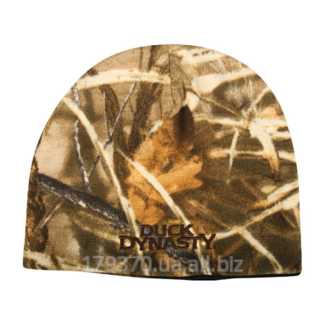 Cap hunting Outdoor Cap Duck Dynasty Camo Beanie