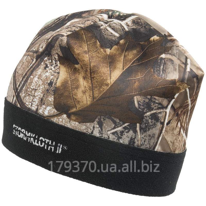 Шапка охотничья Stormkloth II Original Beanie Hat