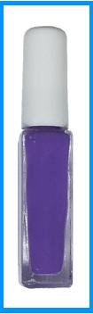 Купить Профессиональная акриловая краска для нейл-дизайна на водной основе, акрил для ногтей, акриловая краска для ногтей
