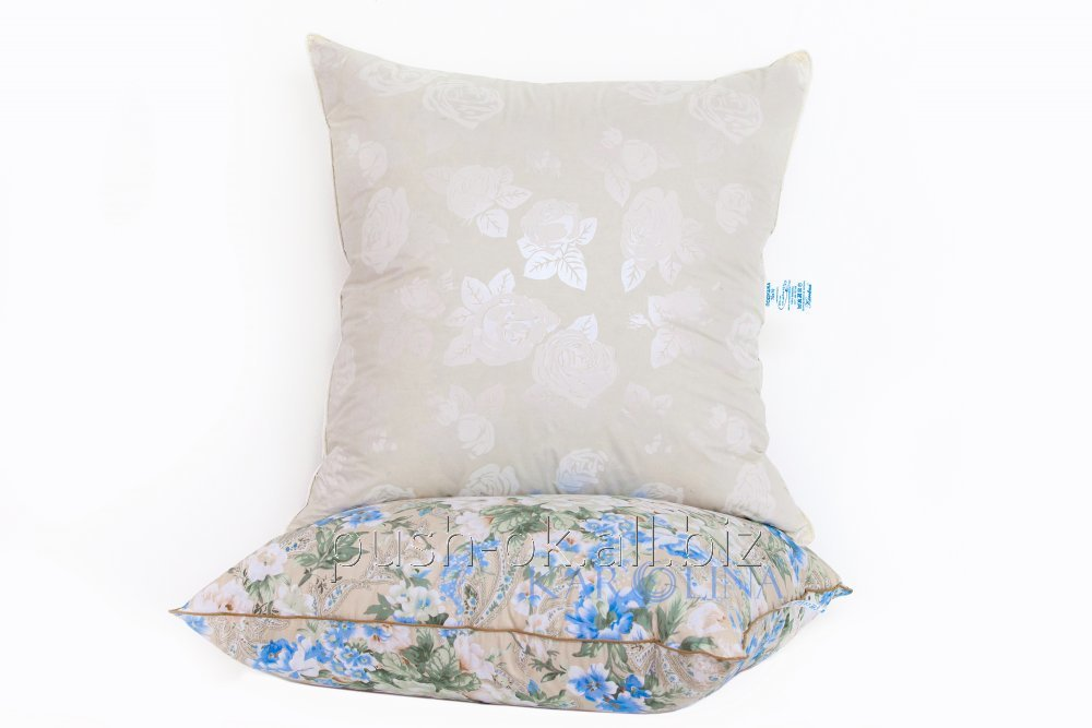 Buy Pillow of 10% down, 90% feather, 40х40