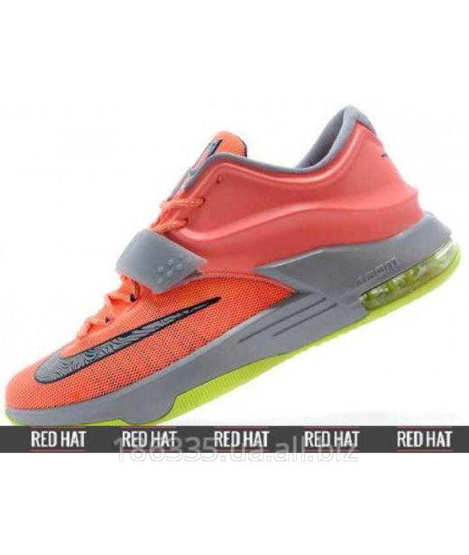 promo code 8112b c8051 ... where can i buy nike kd 7 lightning strikes basketball shoes art. 23157  1fb3d baee8