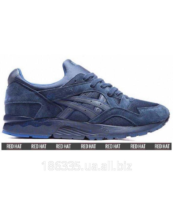 144a726490cc Asics Gel Lyte V Black Nightshade sneakers art. 23229 buy in Kharkov