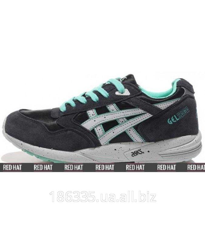 buy popular 78d8d 49b30 Asics Gel Saga H137K sneakers art. 23230