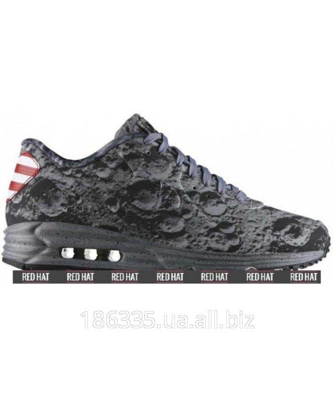 quality design 66010 cd40b Nike Air Max 90 Lunar SP Moon Landing sneakers art. 23301