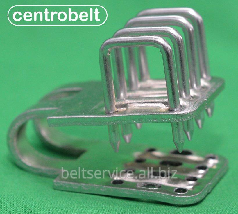 УМ 1750.15 - 1200 разъемные механические соединители для стыковки конвейерных лент
