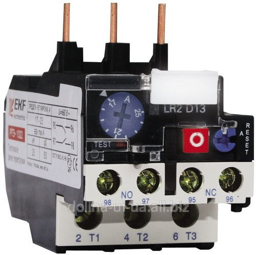 Buy Relay thermal RT 2M-32 (autonomous) 4,5-6,5A