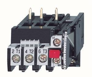 Buy The relay the thermal RT 2M-32 which is (built in) 10-14A