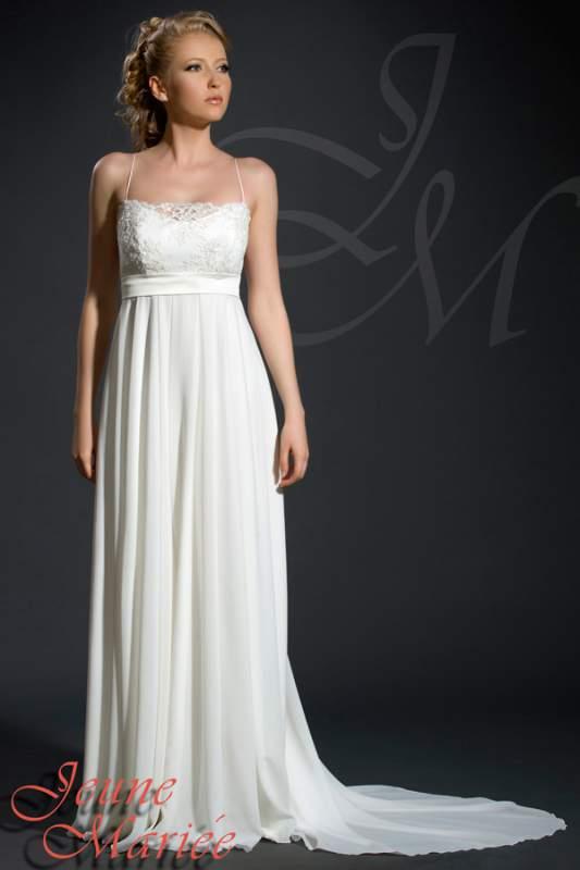 Весільний і вечірній одяг плаття Жозефіна купити в Київ 34ed2f1723452