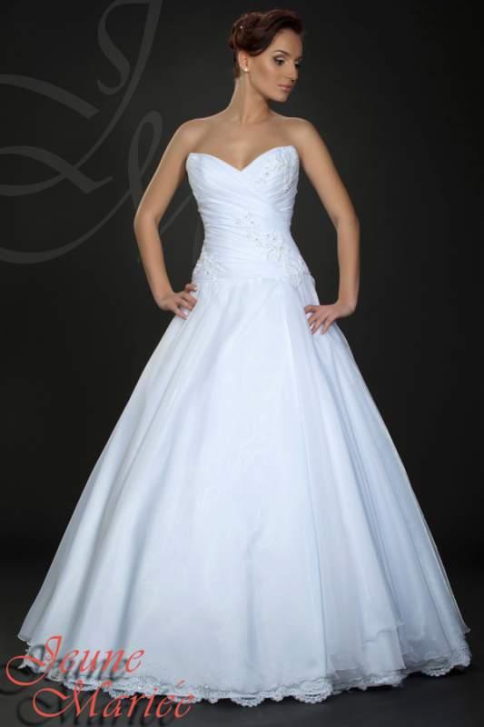Плаття весільні 59e9ff779151f