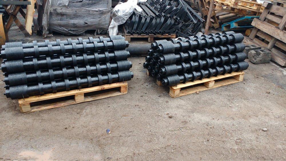 Конвейерное оборудование завод отзывы фольксваген транспортер 1 9 турбодизель