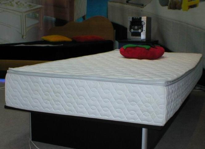 водяные кровати и водяные матрасы производства германии купить в киеве